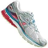 Brooks Ravenna 6 De mujer Zapatillas para correr - SS15