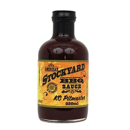etage-yard-kc-pit-master-bbq-sauce