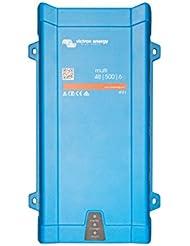Convertisseur Chargeur 500 VA (430 Watts) 16A Multi - VICTRON (Voltage : 48 volts)