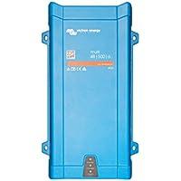 Convertidor Cargador Victron 500VA (430Watts) 16A Multi–(Voltage: 48V))