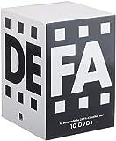 """DEFA-Klassiker - 10er-Schuber inkl. 7 """"Verbotsfilme"""" [10 DVDs]"""