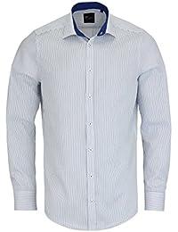 Venti Herren Businesshemd 172678700