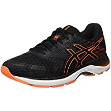 Amazon Running Scarpe Asics Uomo it xwq60USwp