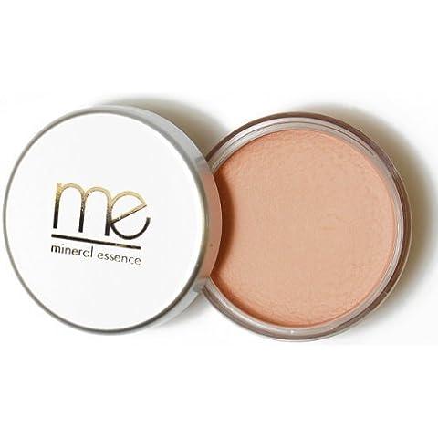 Mineral Essence (me) Eye Primer 20 gm