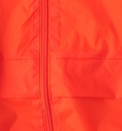 B&C Jacket Sirocco Unisex Ultra Yellow