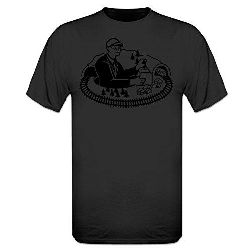 modelleisenbahn-t-shirt-by-shirtcity