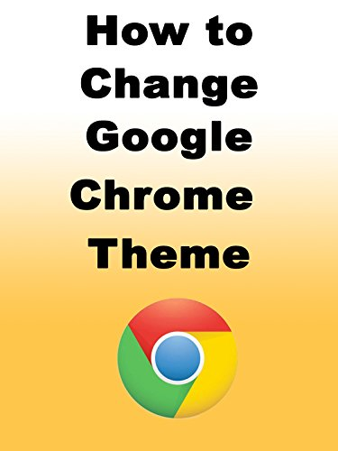 how-to-change-google-chrome-theme-ov