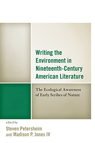 writing-the-environment-in-nineteenth-century-american-literature-the-ecological-awareness-of-early-