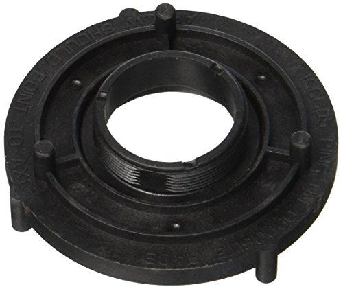 Truvativ Werkzeug Messlehre Hammerschmidt Kurbel & -garnituren, schwarz, Standard