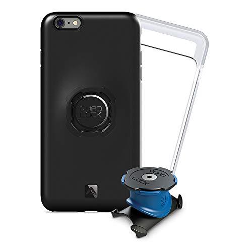 Quad Lock Bike Kit für iPhone 6 Plus/6S Plus - 2