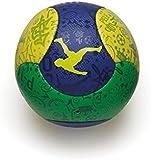 Pele Beach Soccer Ball