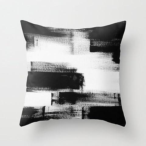 20x 20pulgadas/50por 50cm Euro estilo manta fundas de almohada, 2Partes es apropiado para amante, monther, Deck Chair, silla, hijo, sala de estudio