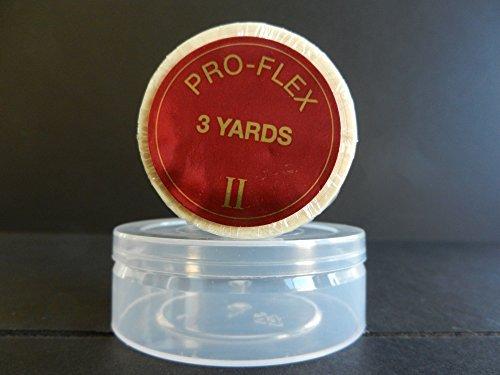 ProFlex II 3/4 x 3 Yard Tape Roll by Unknown -