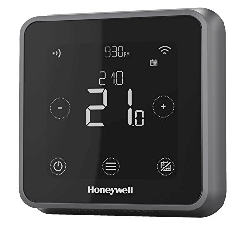 honeywell-lyric-t6-termostato-programmabile-intelligente-wi-fi-filare