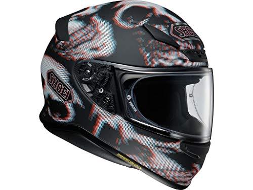 Shoei Helmets Il Miglior Prezzo Di Amazon In Savemoneyes