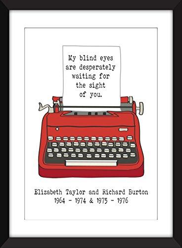 richard-burton-carta-de-amor-unframed-imprimir