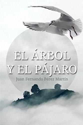 El Árbol y el Pájaro: La dualidad del equilibrio