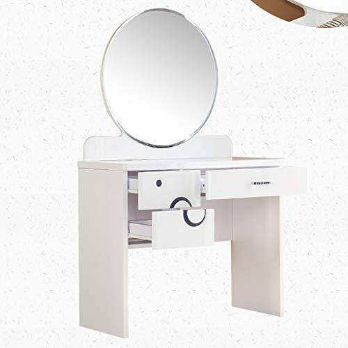 Toeletta Tolette,camerette da Camera semplici tavolini da Trucco ...