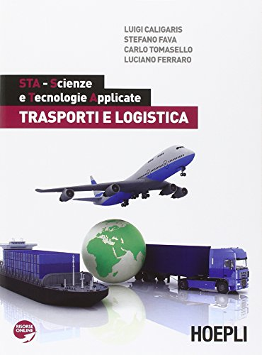 STA. Trasporti e logistica