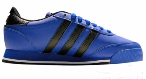 adidas-mens-orion-2-sneakers-q32980-colroy-black-105