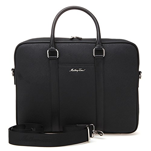 mathey-tissot-mens-briefcase-bag-mt14-bc0101bk
