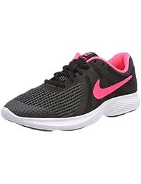 TG. 36 EU Nike Revolution 3 Scarpe Running Donna Multicolore D8l