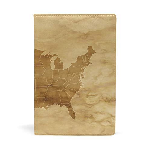 Bucheinband aus Papier, personalisierbar, Jumbo-Größe, dehnbarer Buchumschlag bis 22 x 14,5 cm