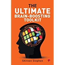 The Ultimate Brain-Boosting Toolkit