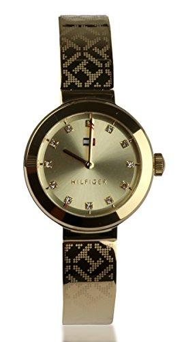 TH-Tommy-Hilfiger-Damen-Uhr-Gold-1781720