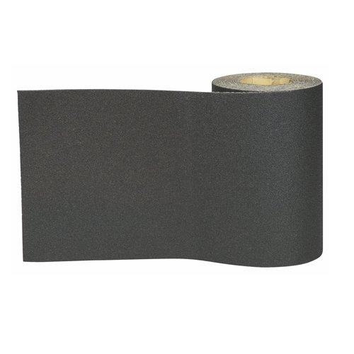 Preisvergleich Produktbild Bosch Pro Schleifrolle Best for Coatings and Composites für Lack und Kunststoff (93 mm, 5 m, Körnung 240, C355)