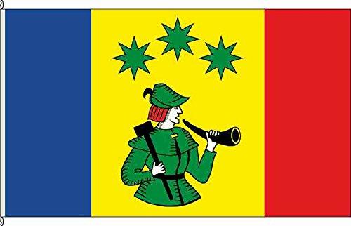bannerflagge-panten-150-x-500cm-flagge-und-banner