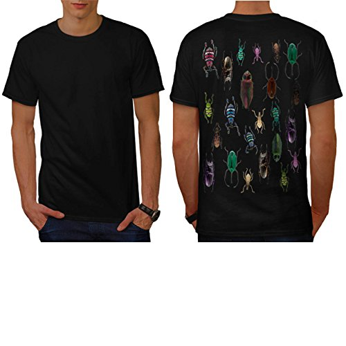 scarabee-type-habitat-insecte-la-homme-nouveau-noir-l-t-shirt-reverse-wellcoda