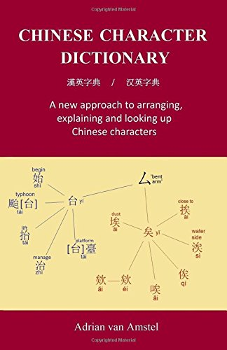 chinese-character-dictionary-a-new-approach-to-arranging-explaining-and-looking-up-chinese-character
