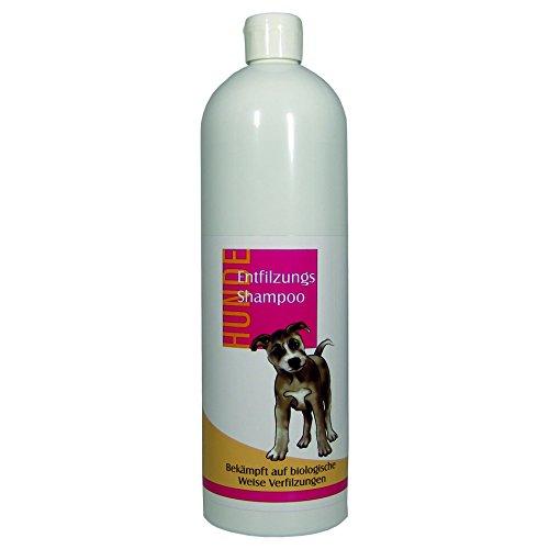 entfilzungs-shampoo-1000-ml