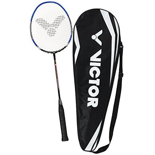 Victor Badmintonschläger V-3700 Magan