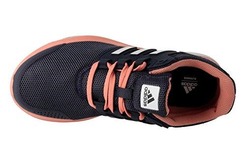 adidas Galaxy 4 W, Scarpe Sportive Donna Vari colori (Azutra/Ftwbla/Rostac)