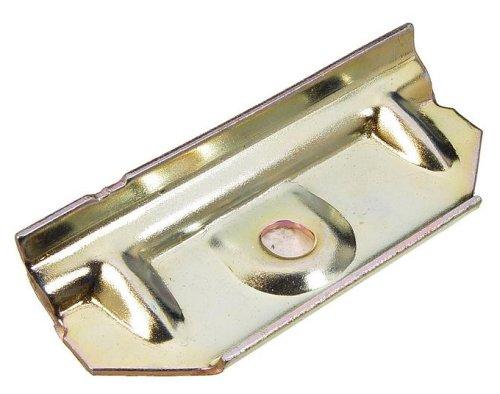Batteria originale W0133-1640402