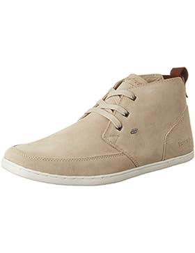 Boxfresh Herren Symmons Ch Sde Dsn Hohe Sneaker