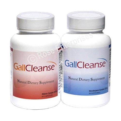 gallcleanse-gall-cleanse-natural-gallstone-cleanse-kit-by-gallcleanse-gall-cleanse-natural-gallstone