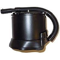 BOLK BOL-D061031 Pompe hydraulique direction