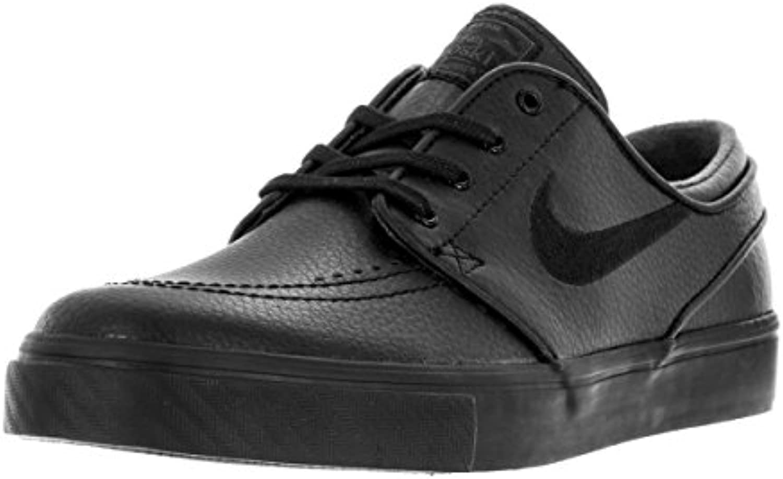 Nike Herren Zoom Stefan Janoski L Skaterschuhe  Varios