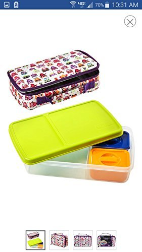 fitfresh-lunch-box-set-by-fit-fresh