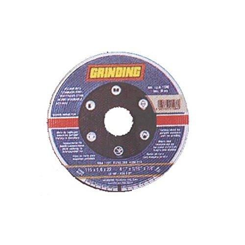 disco-da-taglio-per-metalli-ferro-per-smerigliatrice-115x16x2223-grinding-f72