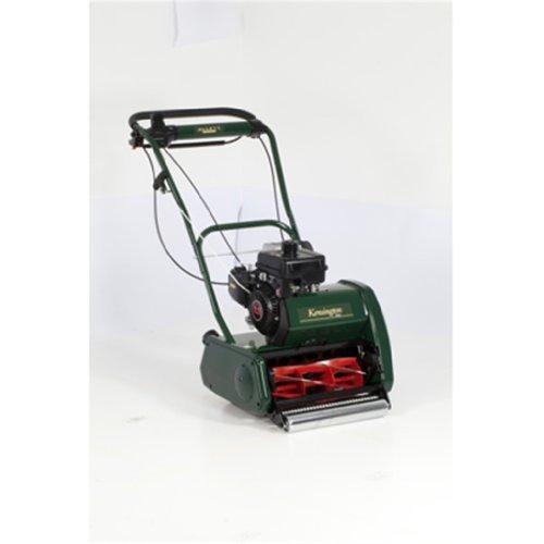 allett-kensington-14k-self-propelled-petrol-51cm-cylinder-lawnmower
