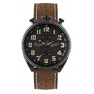 ef3914f84a35 Reloj archivos - DE RELOJES