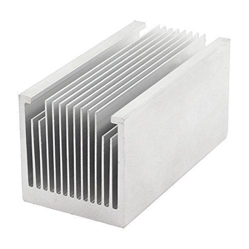 sourcingmapr-100x50x50mm-aluminium-kuhlkorper-kuhlender-fur-led-leistung-speicher-chip