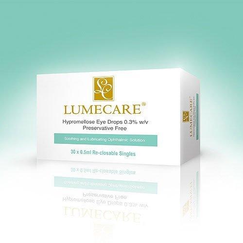 lumecare-hypromellose-eye-drops-preservative-free-03-30x05ml-re-closable-singles