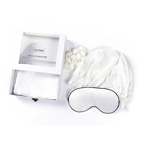 conjunto-de-belleza-antifaz-para-dormir-de-sedacapullos-de-seda-para-bellezafunda-de-almohada-de-sed