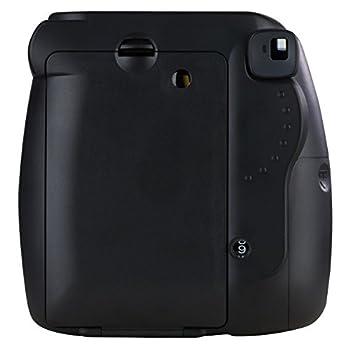 Fujifilm Instax Mini 8 Sofortbildkamera 6