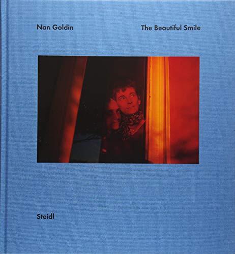 Nan Goldin : The Beautiful Smile par Jack Ritchey